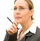 business_consulting